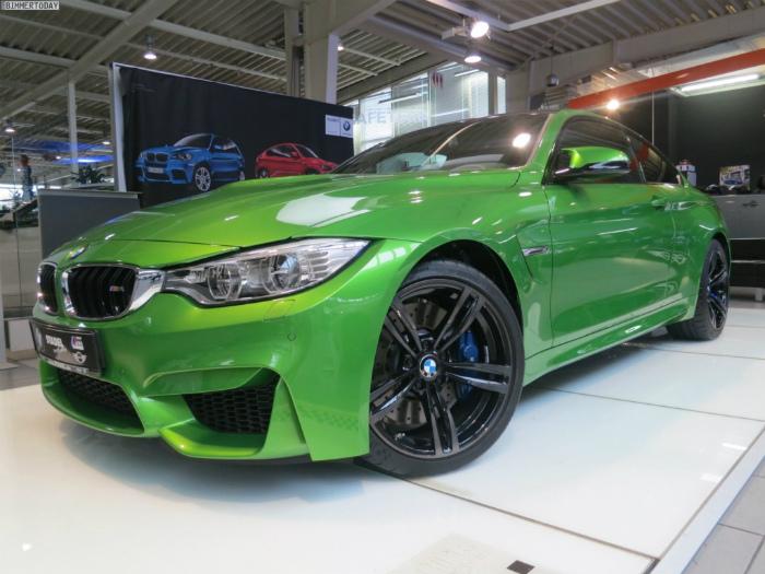 Java-Green-BMW-M4-F82-Java-Gruen-BMW-Individual-Autohaus-Stadel-06-1024x768