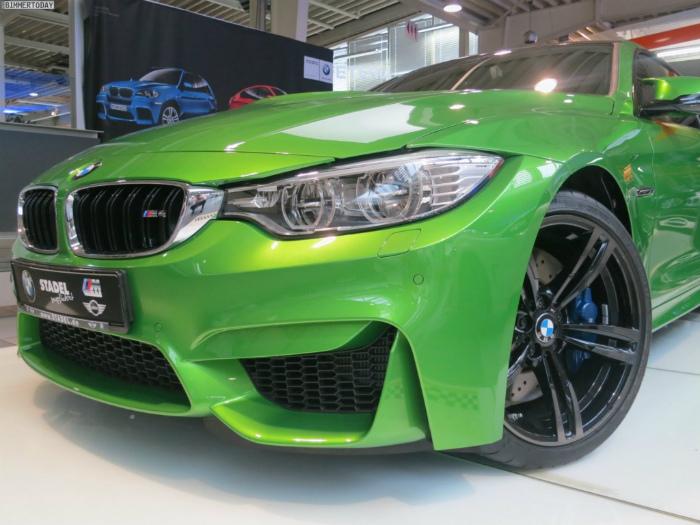 Java-Green-BMW-M4-F82-Java-Gruen-BMW-Individual-Autohaus-Stadel-07-1024x768