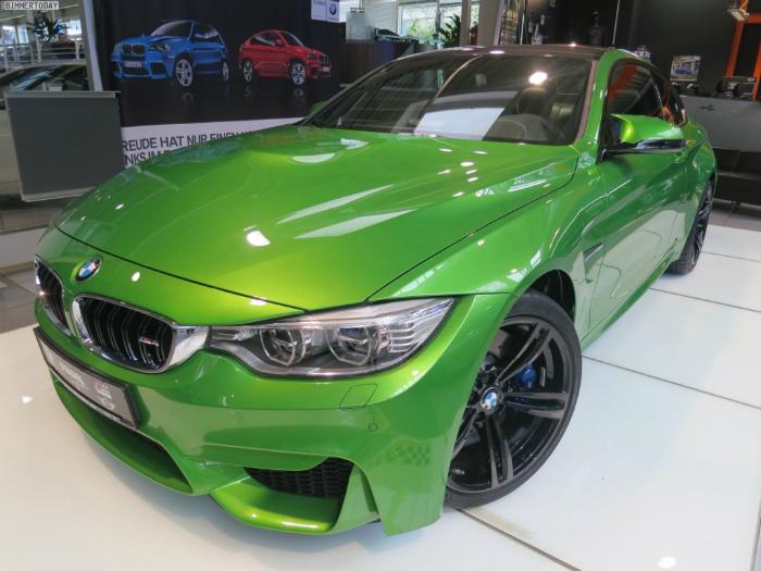 Java-Green-BMW-M4-F82-Java-Gruen-BMW-Individual-Autohaus-Stadel-09-1024x768
