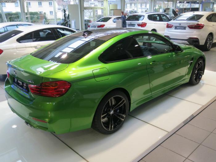 Java-Green-BMW-M4-F82-Java-Gruen-BMW-Individual-Autohaus-Stadel-13-1024x768