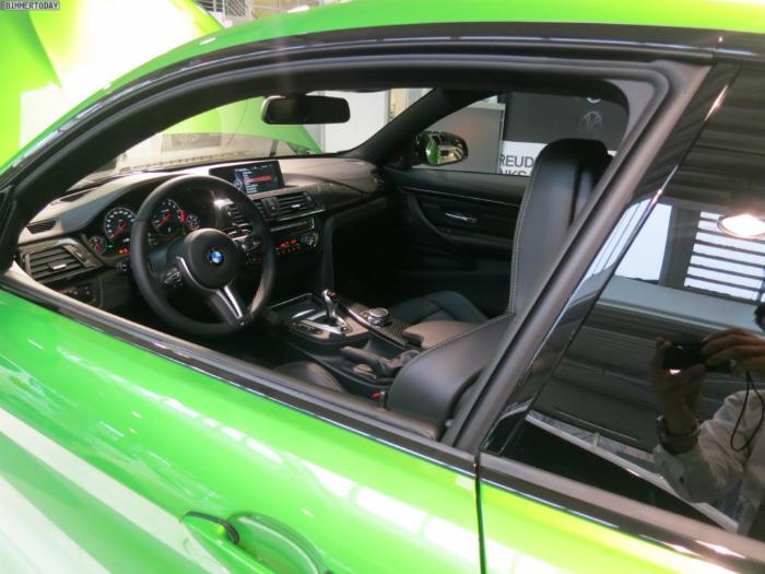 Java-Green-BMW-M4-F82-Java-Gruen-BMW-Individual-Autohaus-Stadel-16-1024x768