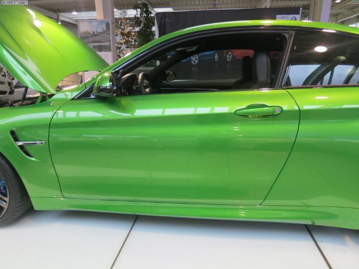 Java-Green-BMW-M4-F82-Java-Gruen-BMW-Individual-Autohaus-Stadel-17-1024x768