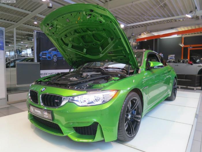 Java-Green-BMW-M4-F82-Java-Gruen-BMW-Individual-Autohaus-Stadel-20-1024x768