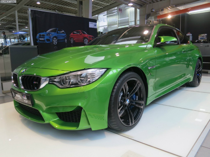 Java-Green-BMW-M4-F82-Java-Gruen-BMW-Individual-Autohaus-Stadel-24-1024x768