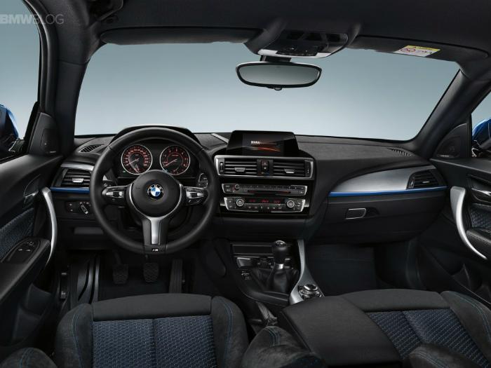 2015-bmw-1-series-interior-images-02-1024x768