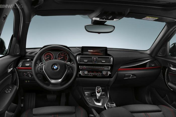 2015-bmw-1-series-interior-images-10-1024x683