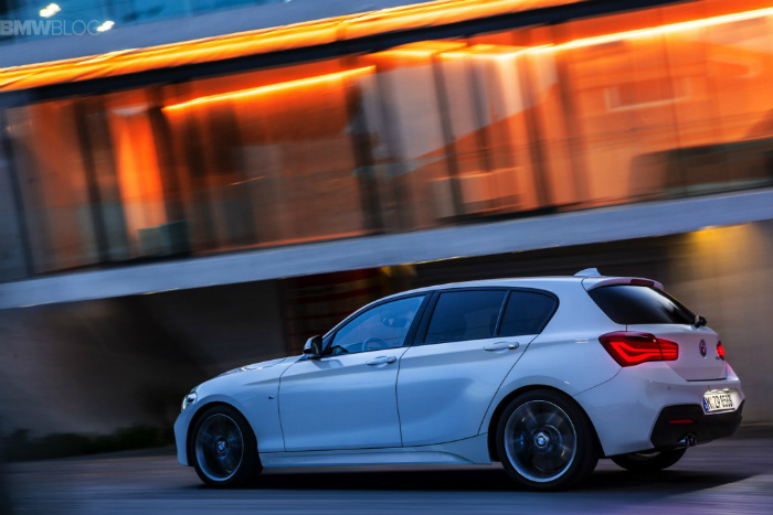 2015-bmw-1-series-m-sport-images-01-1024x683