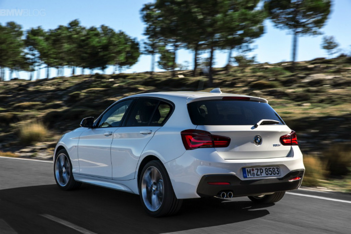 2015-bmw-1-series-m-sport-images-02-1024x683