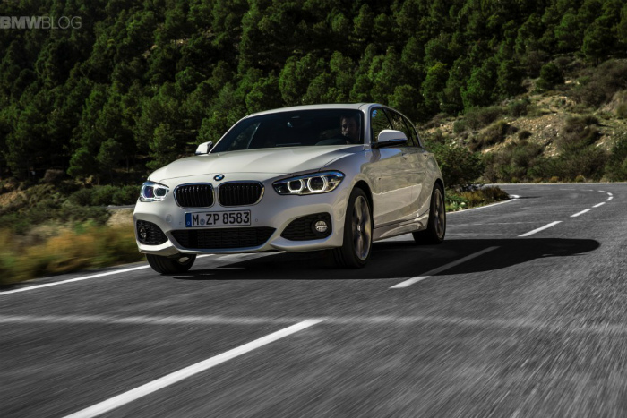 2015-bmw-1-series-m-sport-images-05-1024x683
