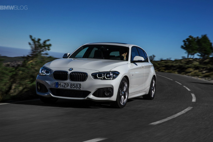 2015-bmw-1-series-m-sport-images-06-1024x683