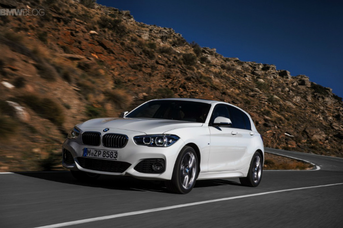 2015-bmw-1-series-m-sport-images-07-1024x683