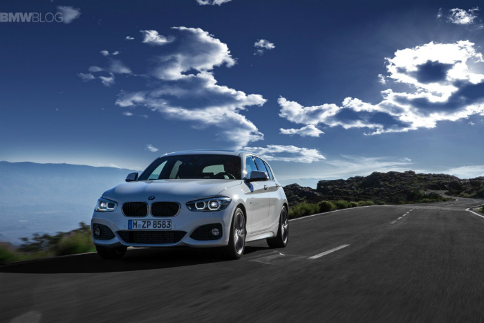 2015-bmw-1-series-m-sport-images-08-1024x683