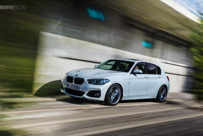 2015-bmw-1-series-m-sport-images-09-1024x683