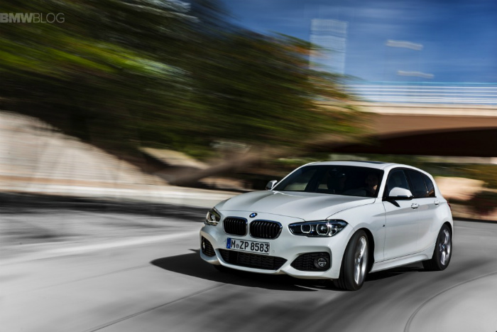 2015-bmw-1-series-m-sport-images-11-1024x683