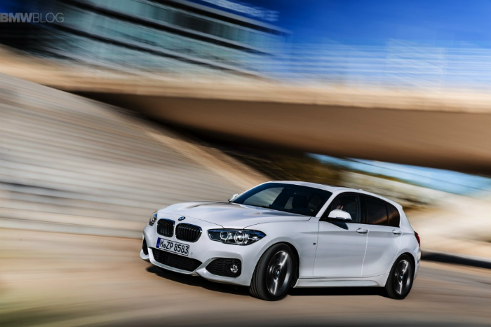2015-bmw-1-series-m-sport-images-14-1024x683