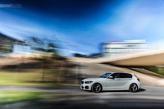 2015-bmw-1-series-m-sport-images-15-1024x683