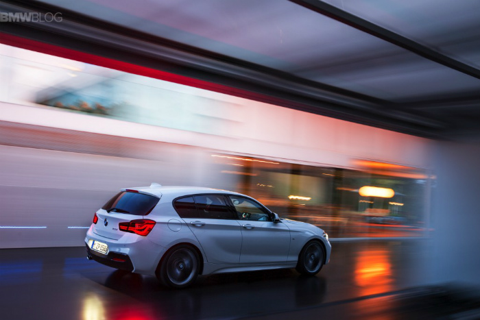2015-bmw-1-series-m-sport-images-16-1024x683