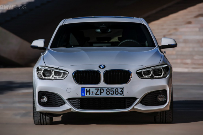 2015-bmw-1-series-m-sport-images-21-1024x683