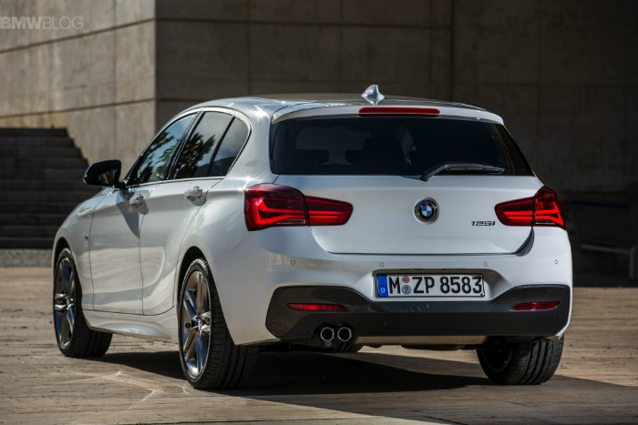 2015-bmw-1-series-m-sport-images-22-1024x683
