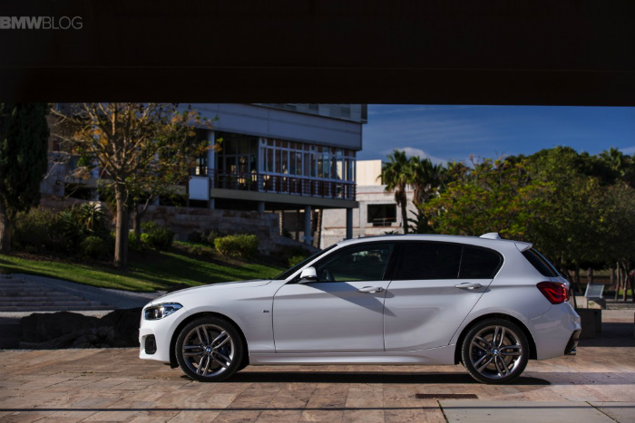 2015-bmw-1-series-m-sport-images-24-1024x683