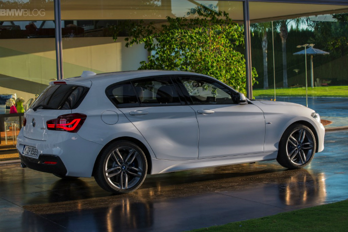 2015-bmw-1-series-m-sport-images-27-1024x683