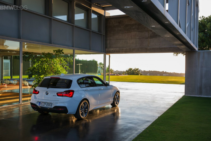 2015-bmw-1-series-m-sport-images-28-1024x683