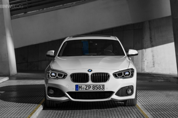2015-bmw-1-series-m-sport-images-29-1024x683