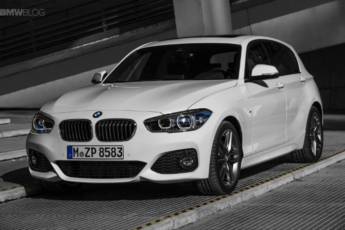 2015-bmw-1-series-m-sport-images-30-1024x683