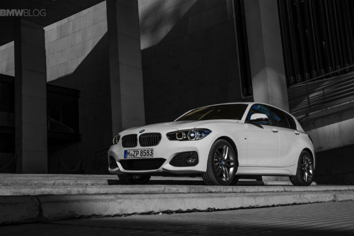 2015-bmw-1-series-m-sport-images-31-1024x683