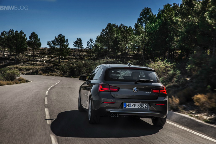2015-bmw-1-series-urban-line-images-02-1024x683