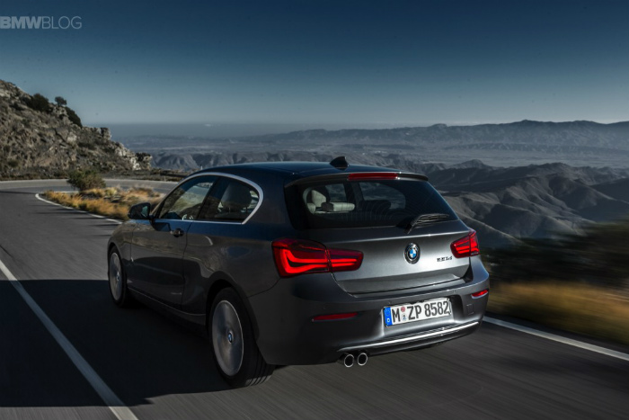 2015-bmw-1-series-urban-line-images-03-1024x683