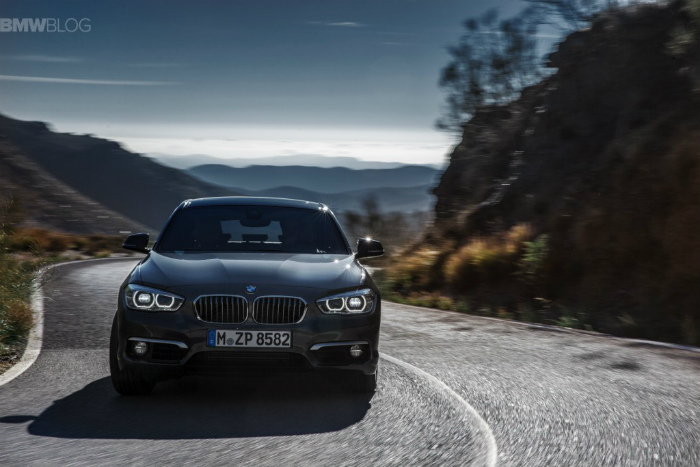 2015-bmw-1-series-urban-line-images-04-1024x683
