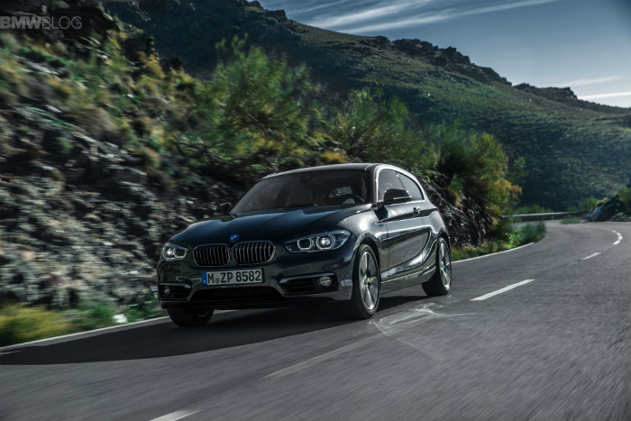 2015-bmw-1-series-urban-line-images-05-1024x683