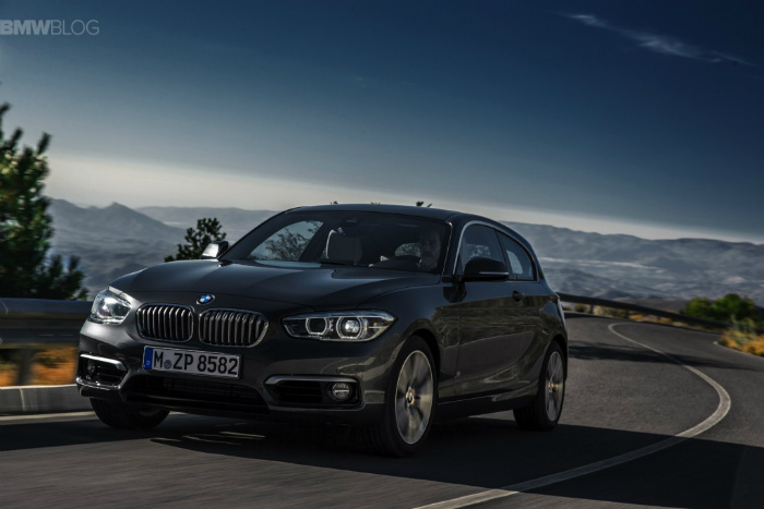 2015-bmw-1-series-urban-line-images-06-1024x683