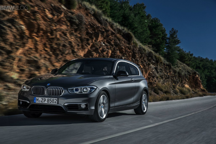 2015-bmw-1-series-urban-line-images-07-1024x683