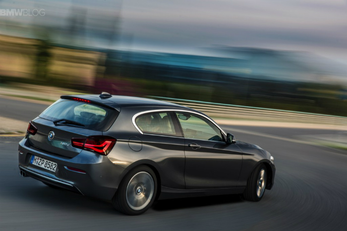 2015-bmw-1-series-urban-line-images-09-1024x683