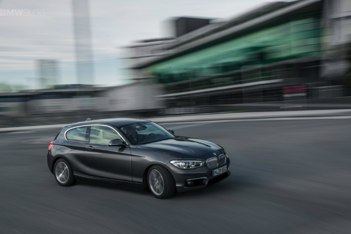 2015-bmw-1-series-urban-line-images-10-1024x683