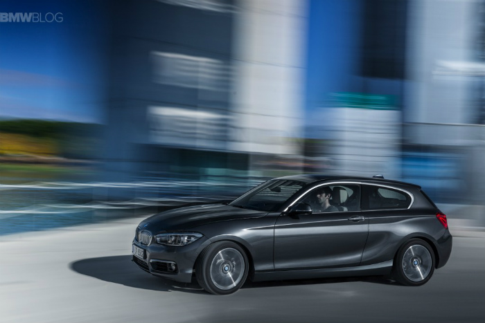 2015-bmw-1-series-urban-line-images-11-1024x683
