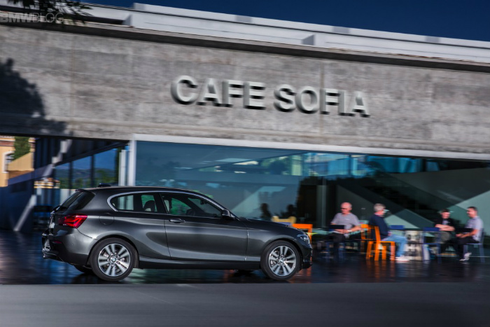 2015-bmw-1-series-urban-line-images-12-1024x683