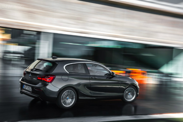 2015-bmw-1-series-urban-line-images-13-1024x683