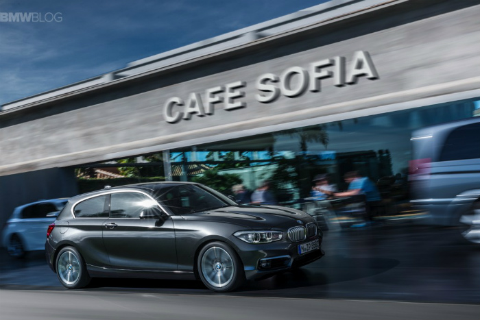 2015-bmw-1-series-urban-line-images-14-1024x683