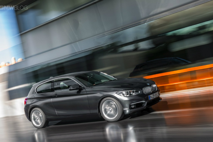 2015-bmw-1-series-urban-line-images-16-1024x683
