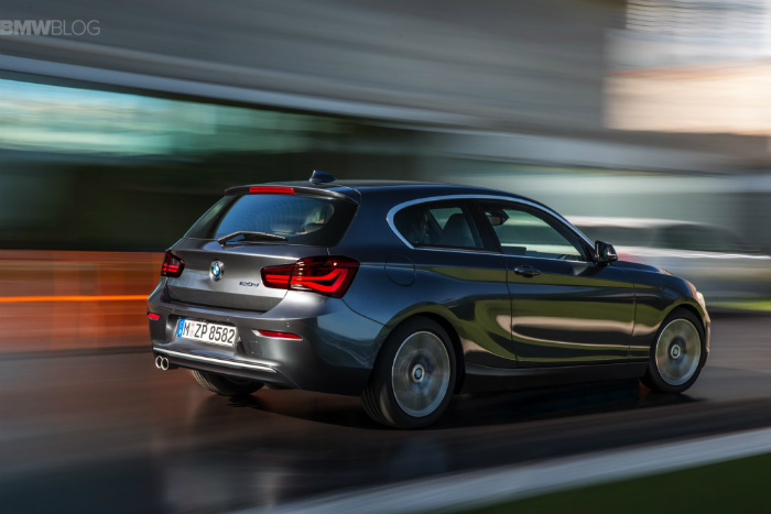 2015-bmw-1-series-urban-line-images-18-1024x683