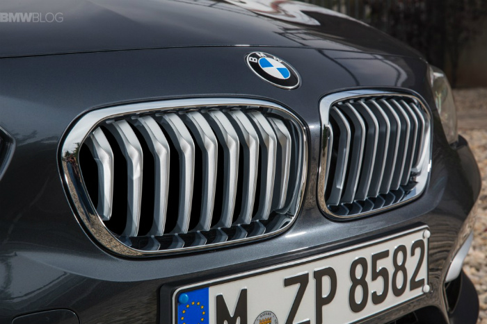 2015-bmw-1-series-urban-line-images-19-1024x683