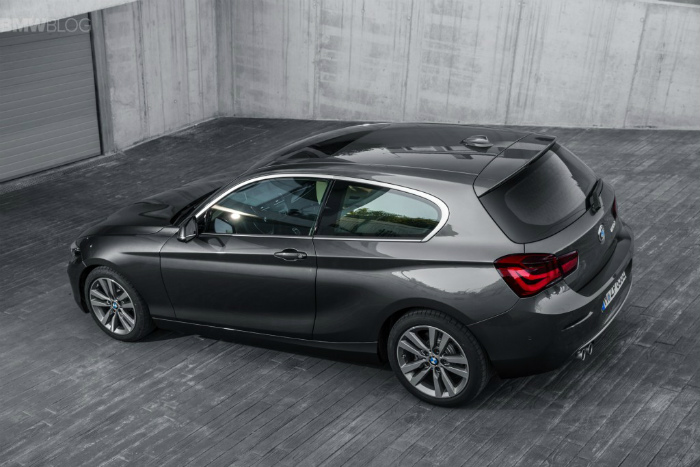 2015-bmw-1-series-urban-line-images-20-1024x683