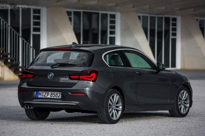 2015-bmw-1-series-urban-line-images-21-1024x683