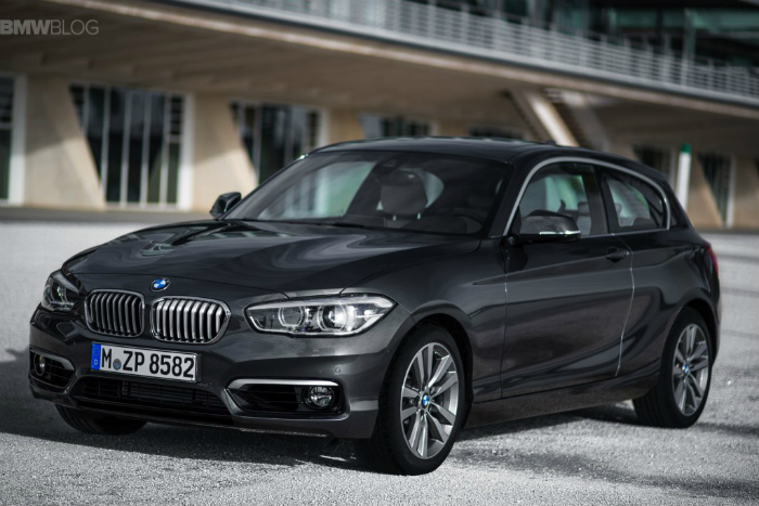 2015-bmw-1-series-urban-line-images-22-1024x683