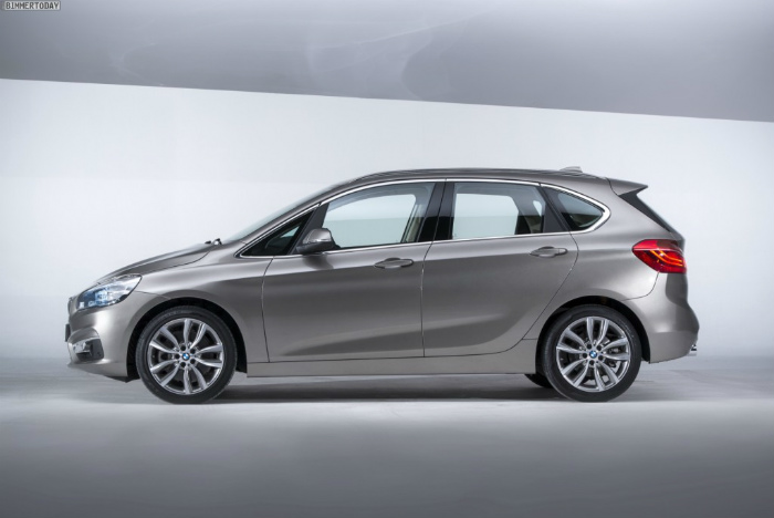 BMW-2er-Active-Tourer-F45-03-1024x684
