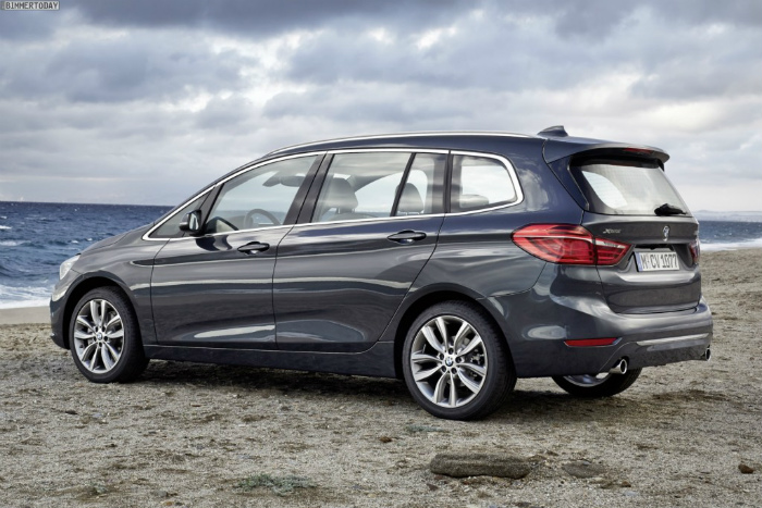 BMW-2er-Gran-Tourer-F46-02-1024x683
