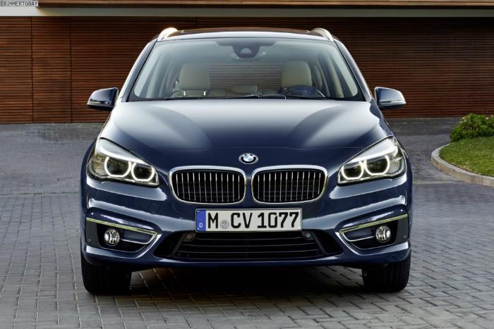 BMW-2er-Gran-Tourer-F46-04-1024x683